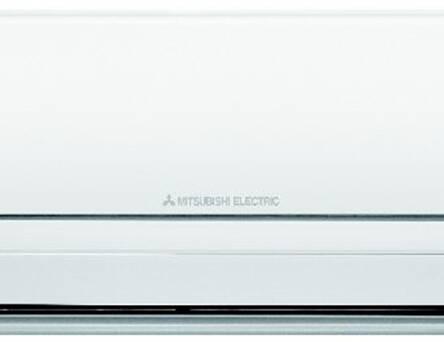 26b9223b45b9f9 Klimatyzator Mitsubishi MSZ-HJ25VA Inverter Seria M - Klimatyzacja Sklep  Internetowy