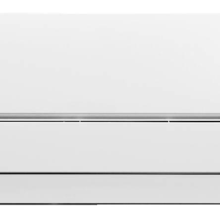 9dde64a45fed68 Klimatyzator Mitsubishi MSZ-SF60VE Inverter Seria M Classic - 5 LAT  GWARANCJI - Klimatyzacja Sklep Internetowy