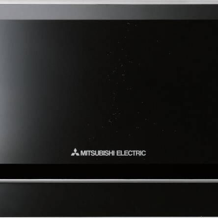 5ec79297d4b28b Klimatyzator Mitsubishi MSZ-EF35VEB Inverter Seria M. Premium -  Klimatyzacja Sklep Internetowy